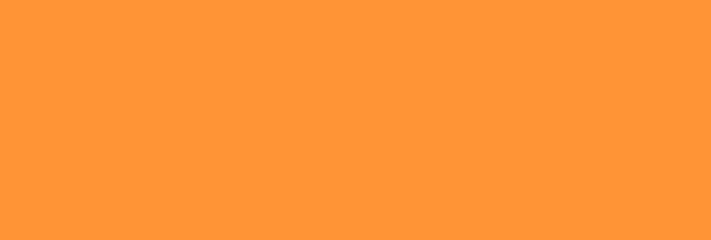 cupix_logo